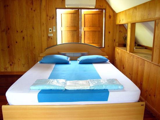Somboon Resort Leamsing3